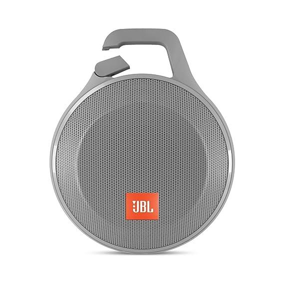The 8 best jbl clip+ splashproof portable bluetooth speaker review