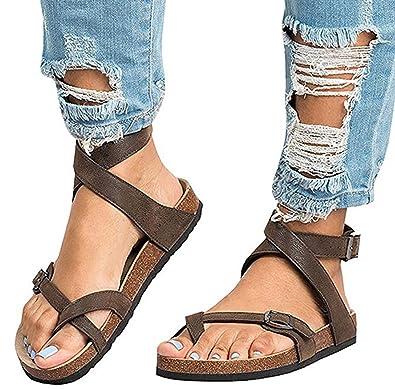 2018 Neue Sommer Frauen Sandalen Peep-toe Wedges Schuhe Gladiator Frauen Schuhe Römischen Sandalen Schuhe Frau Alias Mujer Alias Frauen Schuhe