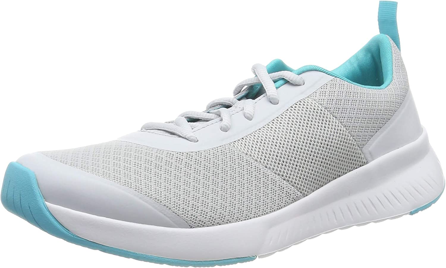 Aura Trainer Fitness Shoes