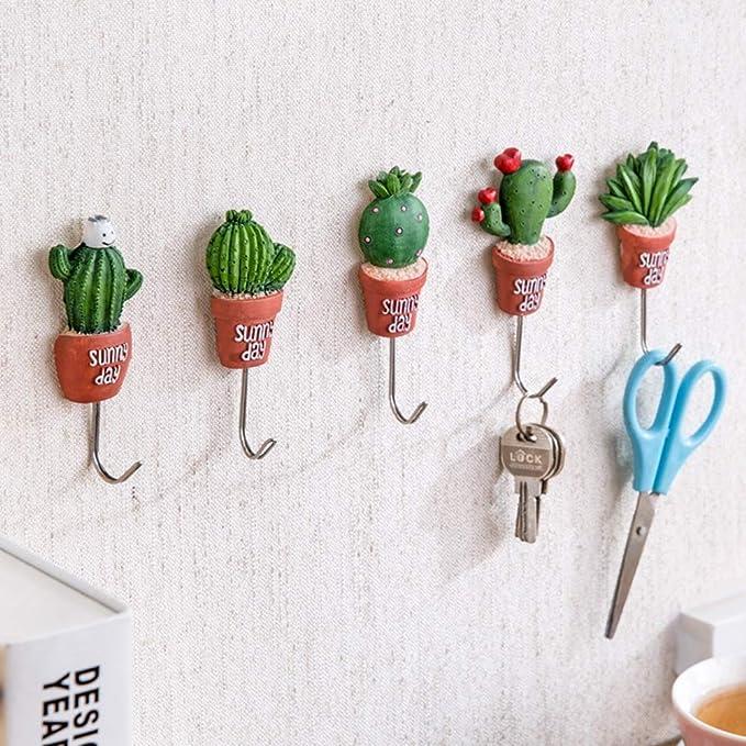 Percheros de pared decorativoshttps://amzn.to/2KPjl5i