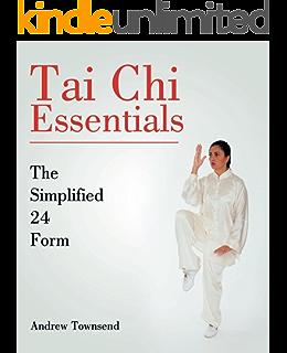 Riverside Tai Chi Online Book Store