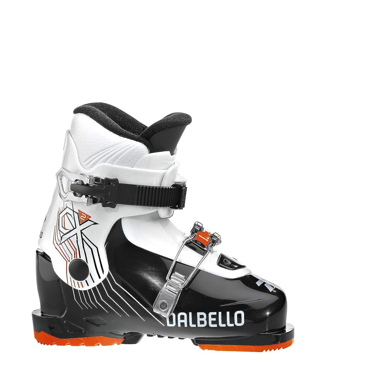 Dalbello CX 2.0 Junior - schwarz-Weiß B076JBZYD7 Stiefel eine eine eine große Vielfalt von Waren 813370