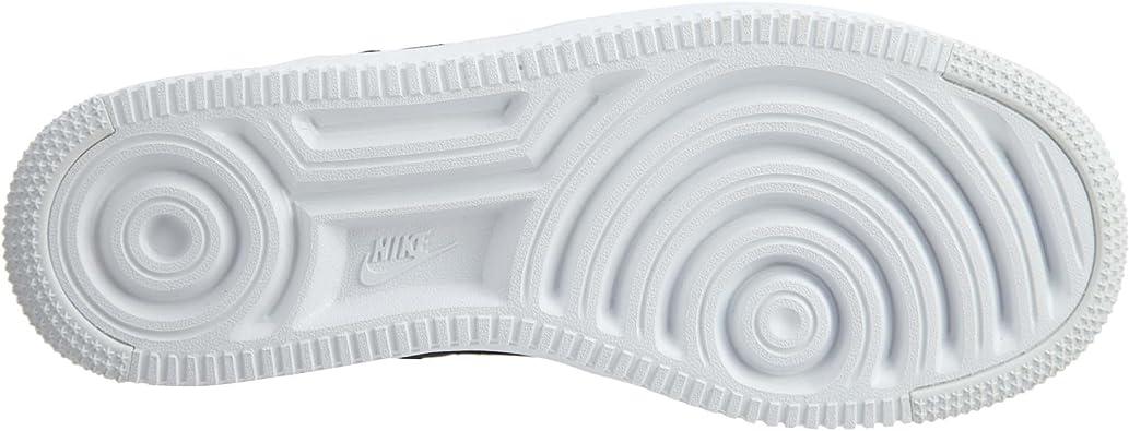 Nike AIR Force 1 Ultraforce PRM GS Baskets pour garçon
