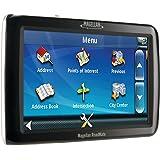 Magellan RoadMate 5045T-EU GPS navigator