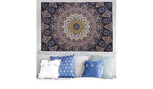 BBQBQ Tapicería para el hogar tapicería Pared decoración de la ...