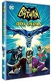 Batman Vs. Dos Caras [DVD]