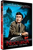 Galería Nocturna (Night Gallery)  -  Volumen 3 [DVD]