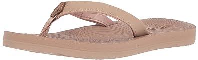 1be3b934c9090 Reef Women s Zen Love Sandal