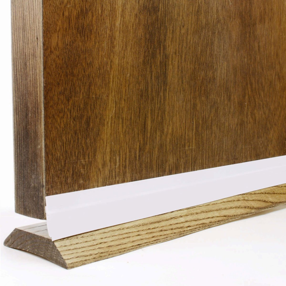 M-D Building Products 5587 Self Adhesive Door Sweep, 36 Inches ...