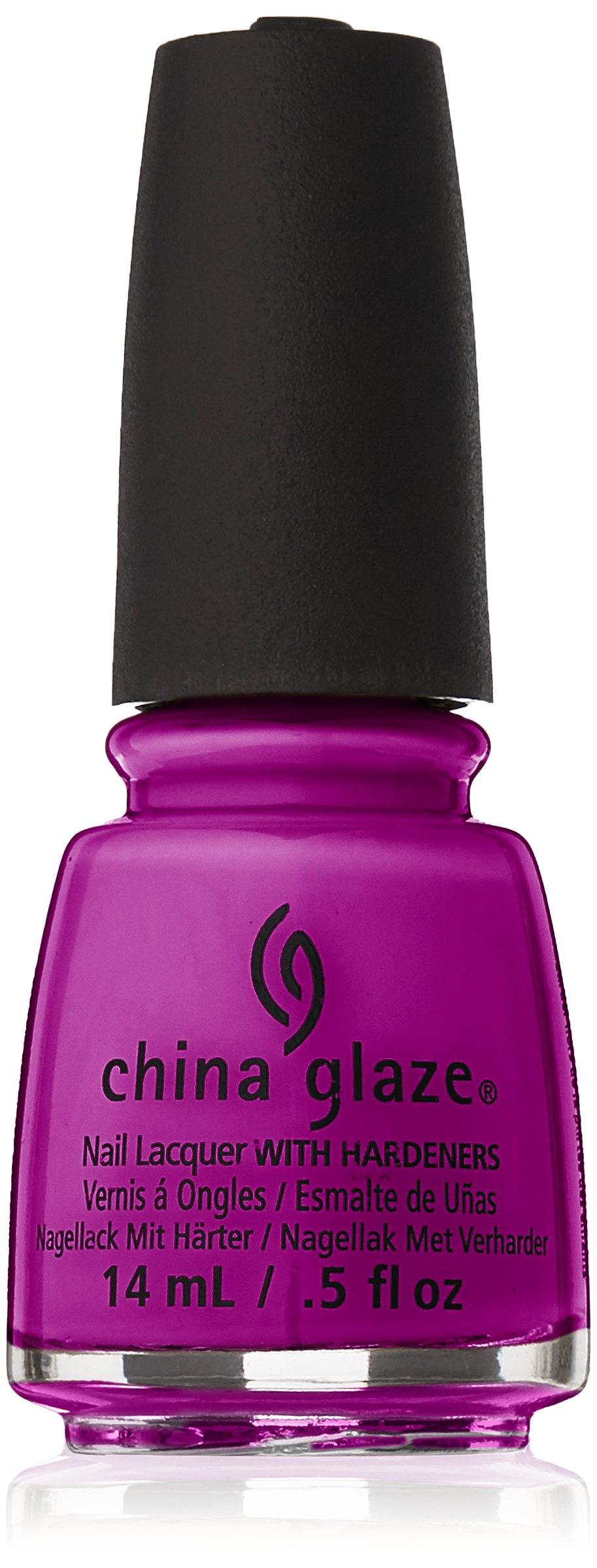 Amazon.com : Kleancolor Nail Polish Lots of Colors (Pastel Purple ...