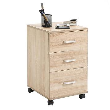 Ikea schublade kuche auseinanderbauen for Arbeitsplatte aussagen