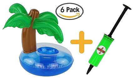 Amazon.com: Juguetes para la piscina flotadores de Items ...