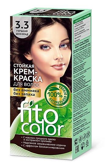 Haarfarben 50