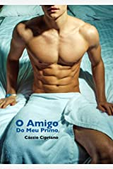 O Amigo do Meu Primo eBook Kindle