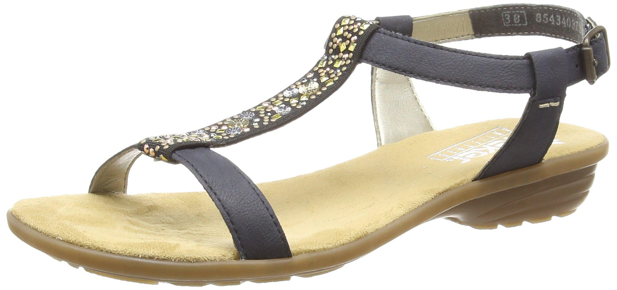 In Kategorie Besten Damen Sandalen Produkte Der Am Bewertete kX0wOn8P