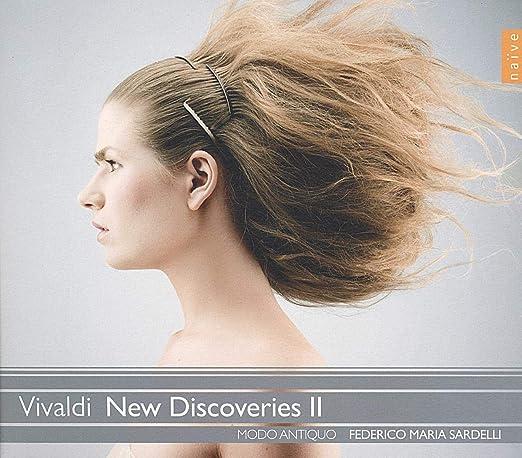 "Vivaldi chez ""Naïve"" - Page 2 71NnElXywEL._SX522_"