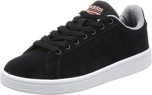 Cloudfoam Sneakers adidas Advantage Damen tdxhQCsr
