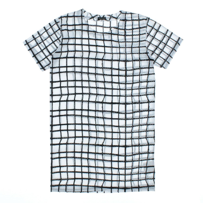 (コムデギャルソンオムプリュス) COMME des GARCONS HOMME PLUS メンズ Tシャツ 中古 B07BPPFX13  -
