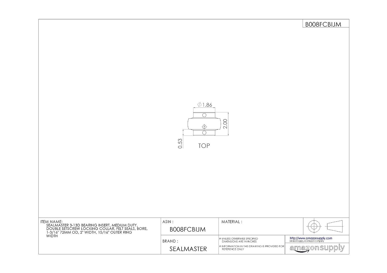 Siemens 172E-10325S 1.5 2W 100CV Stainless steel BALL Valve+GMA121.1P NC