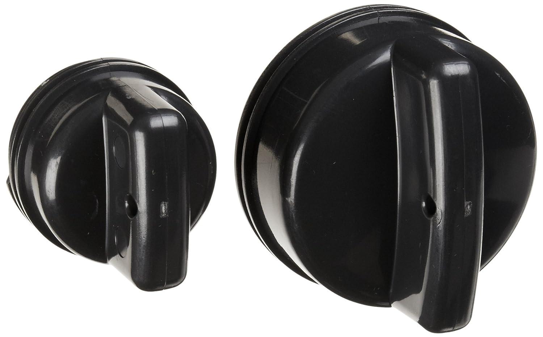 3M Blower Plug GVP-115, para sistemas de respiradores ...