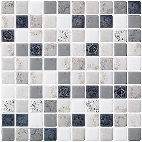 Wall tiles - Pintura para baldosas ...