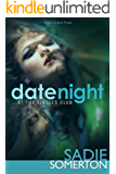 DATE NIGHT: ...at the Singles Club