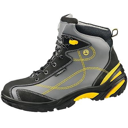 sécurité 34252 Crawler Abeba 36 de bottes Taille Chaussures 6byfvmYgI7