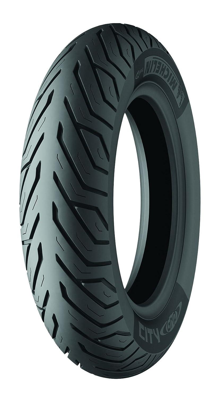 Michelin 120/70-15 56P CITY GRIP F TL 13.640949