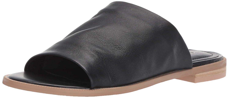801b3cbd7c78 Kelsi Dagger Brooklyn Womens Ruthie Slide Sandal  Amazon.ca  Shoes    Handbags