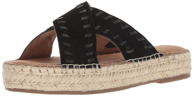 4832b4d1c79 Amazon.com  Aerosoles Women s Rose Gold Sandal  Shoes