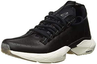 Amazon.com  Reebok Sole Fury  Shoes 2d303a497