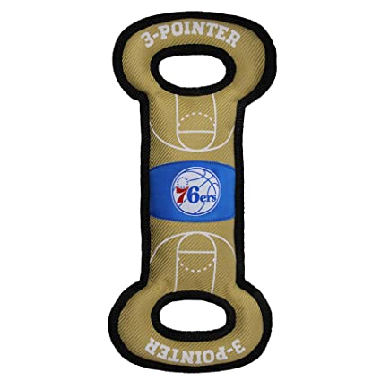 79ee6ba40a7e Image Unavailable. Image not available for. Color  NBA PHILADELPHIA 76ERS  ...