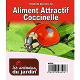 La Semeuse PFAJCAL Nectar Attractif Coccinelle
