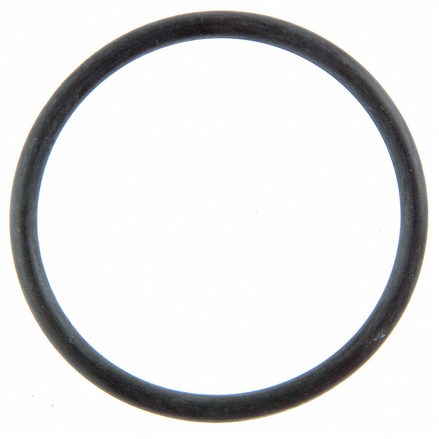 Fel-Pro 35759  Water Outlet O-Ring