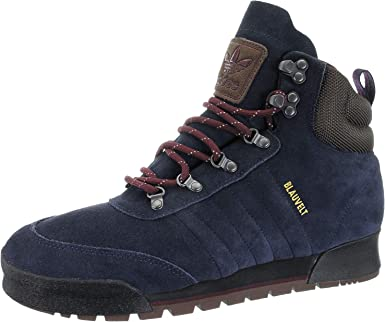Adidas Jake Boots 2.0 Mens Boots Navy