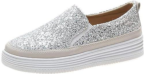 Patypeety Slip-on Women's Sneakers