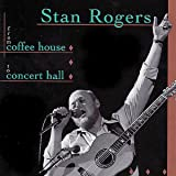 From Coffee House To Concert Hall