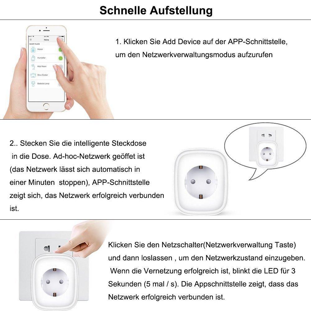 Erfreut Verdrahtung Eines Netzschalters Galerie - Der Schaltplan ...
