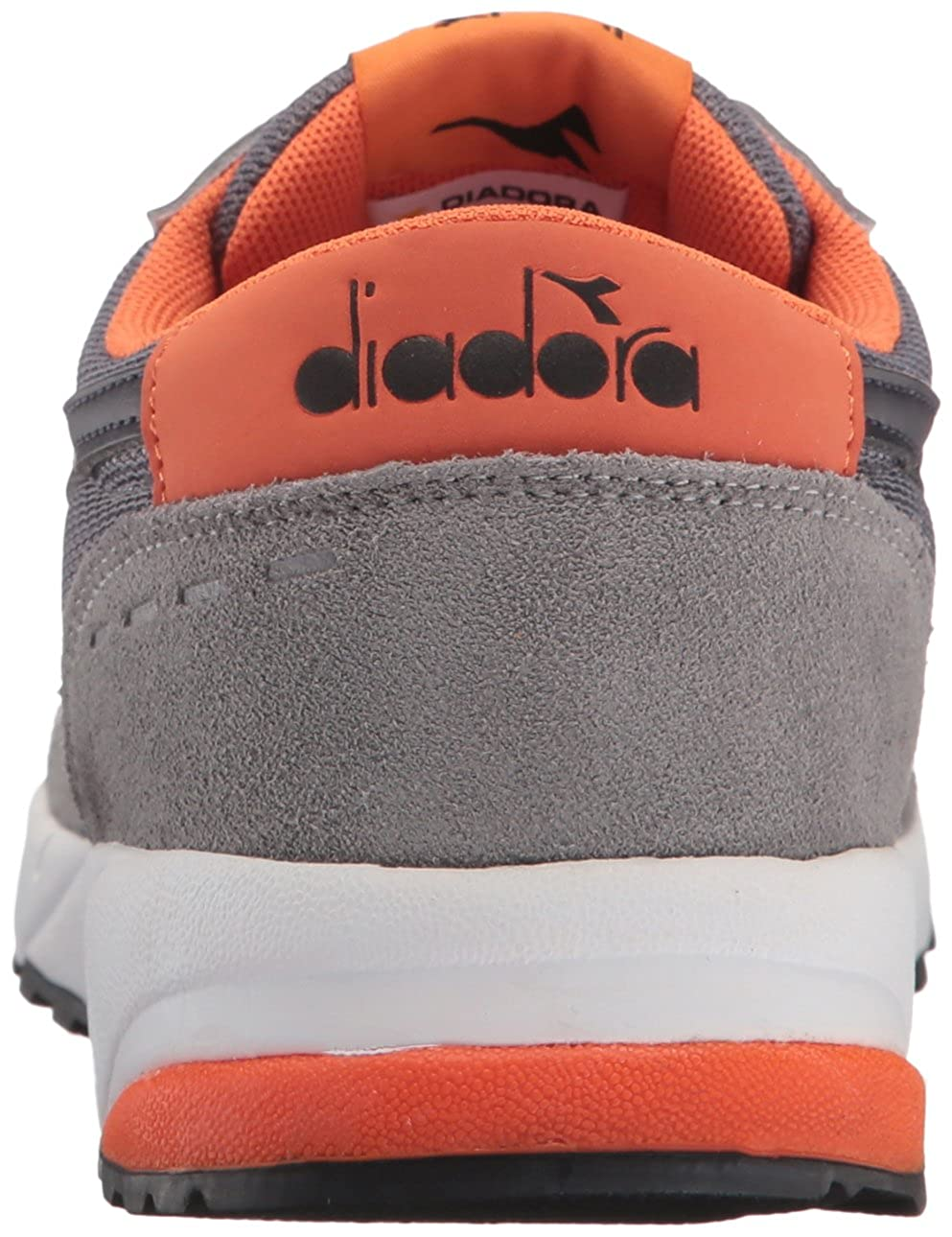 Diadora Mens Running 90 Skateboarding Shoe
