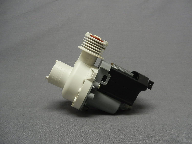 EA 137221600 Frigidaire Drain Pump Assembly 137221600