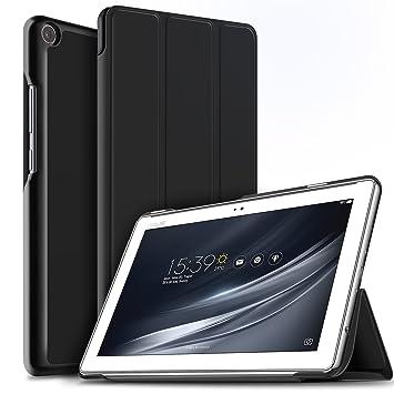 5052e5732c IVSO ASUS ZenPad 10 (Z301 / Z301MFL / Z301ML) ケース ASUS ZenPad 10 Z301