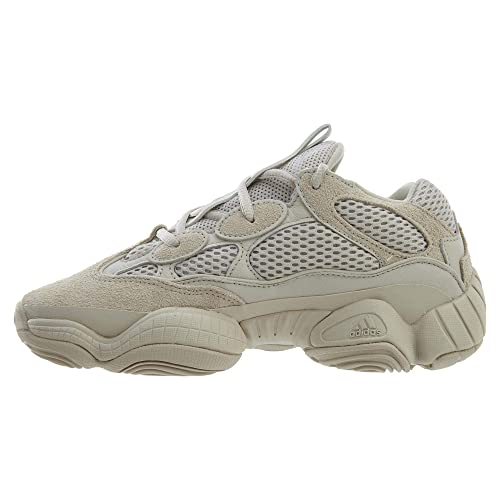 658b2ecf2 adidas Yeezy Desert Rat 500  Blush  - DB2908  Amazon.it  Scarpe e borse