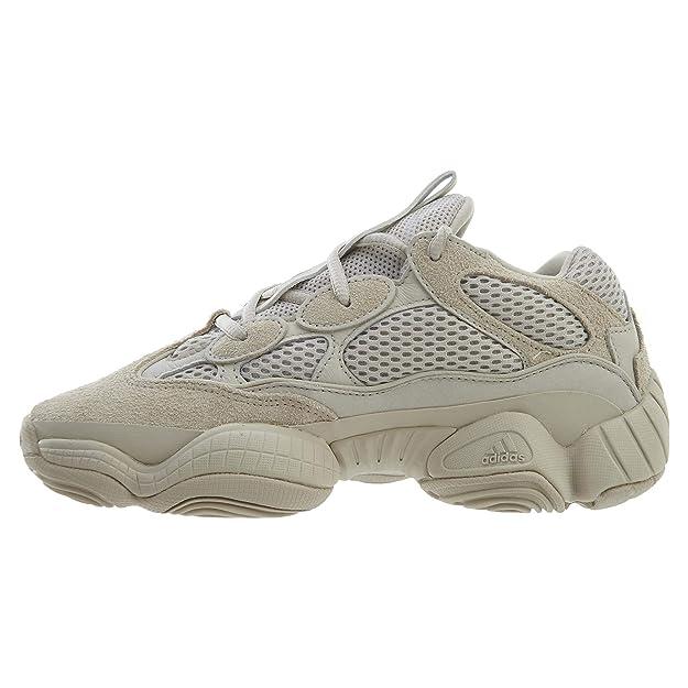 6e8d25d2992 adidas Yeezy 500