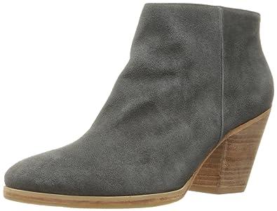 eeca2d18 Amazon.com   Rachel Comey Women's Mars Bootie   Ankle & Bootie