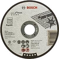 Bosch 2 608 603 488 - Disco
