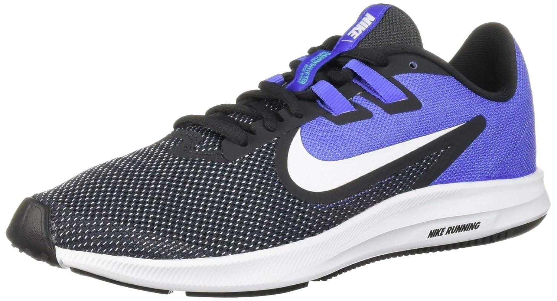 1cc171bda8801 Nike Women's Downshifter 9 Sneaker