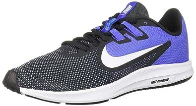 19f7f3d40f6c8 Nike Women s Downshifter 9 Sneaker