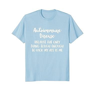 t Ass funny shirt