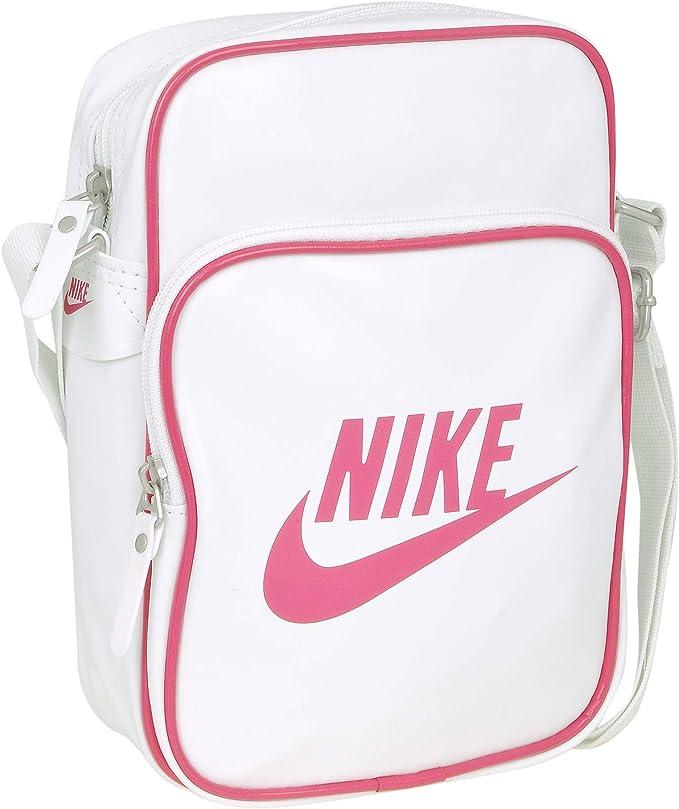 Nike Heritage SI Small Items 2 ba4270 – 166 hombre bolso