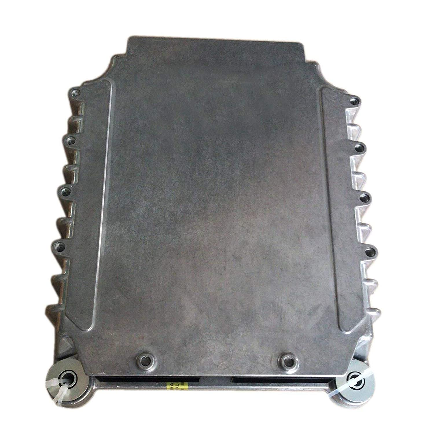 Holdwell Control Unit Controller ECU 20577132 for Volvo B7L B7R A25D A30D EC360B EC330B G700B L150E L330E